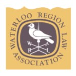 Waterloo Region Law Association